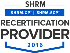 SHRM SEAL-Preferred Provider Recert_CMYK_2016_1.25in